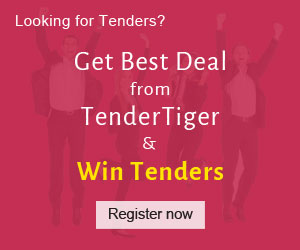 Win Tender